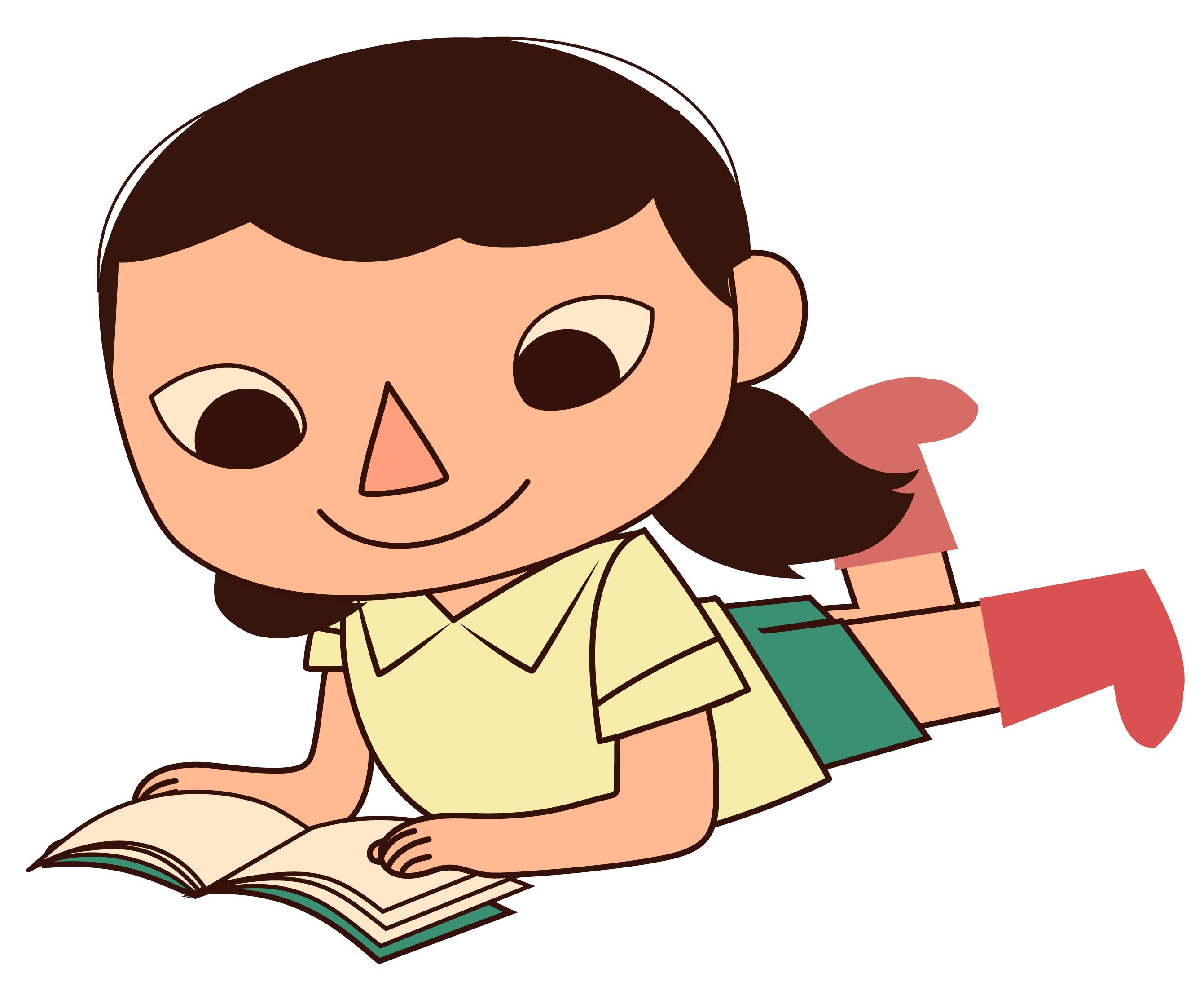 Craque da Leitura